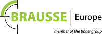 Brausse-Europe-logo
