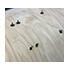 pinnstripverktyg_topmeny